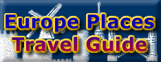 Europe Places Guide